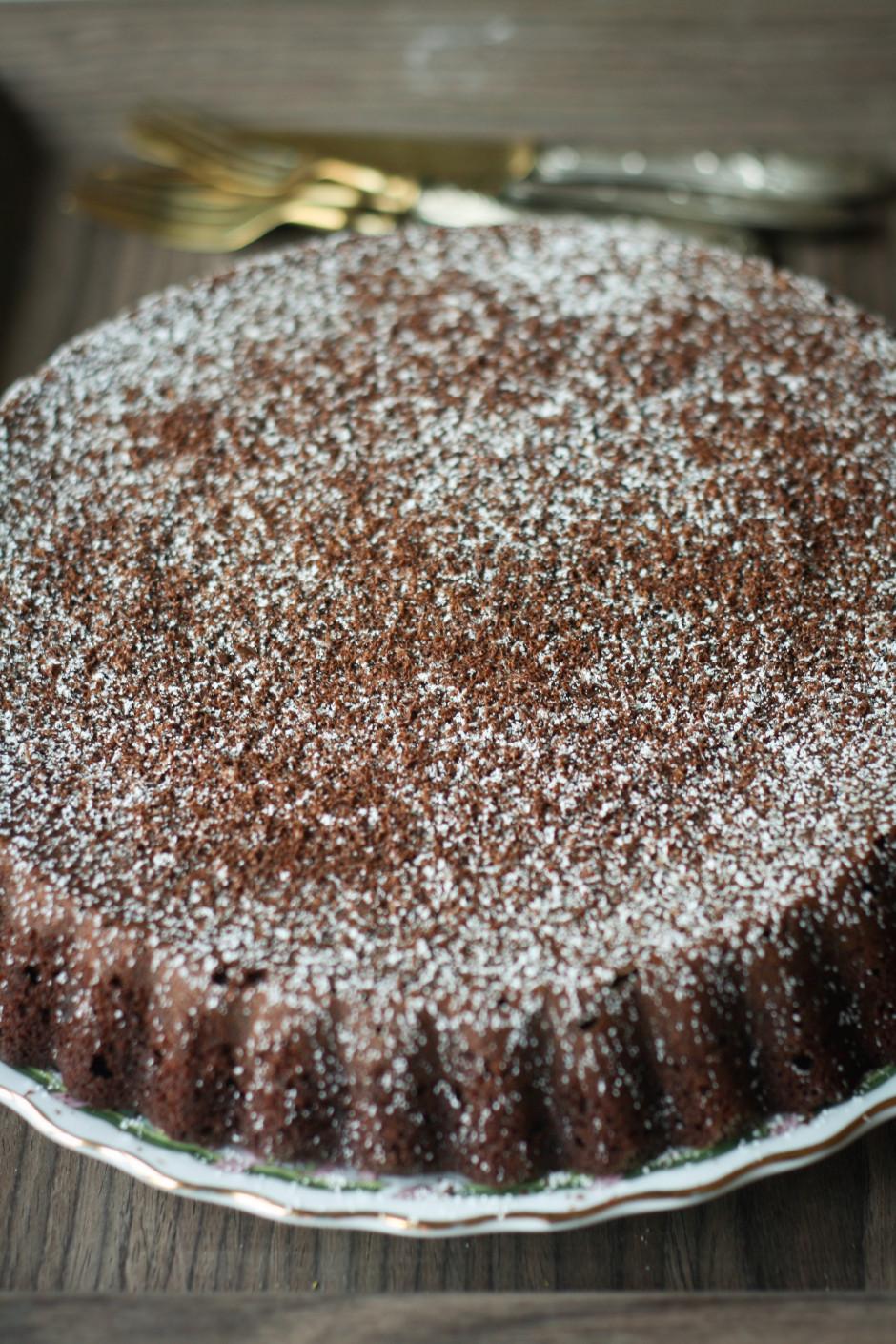 torta al cioccolato e barbabietole2 2 940x1410 Torta al cioccolato e barbabietole