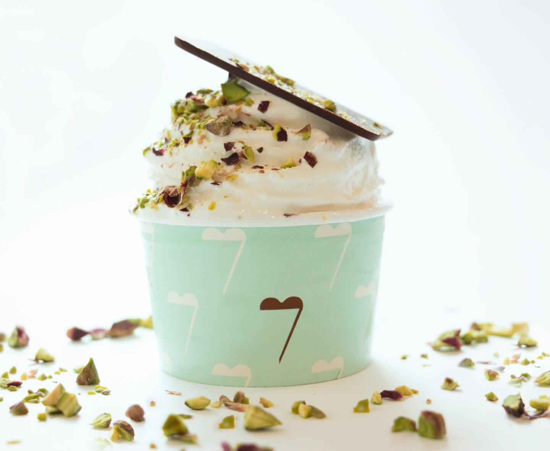 gusto 17 gelateria milano