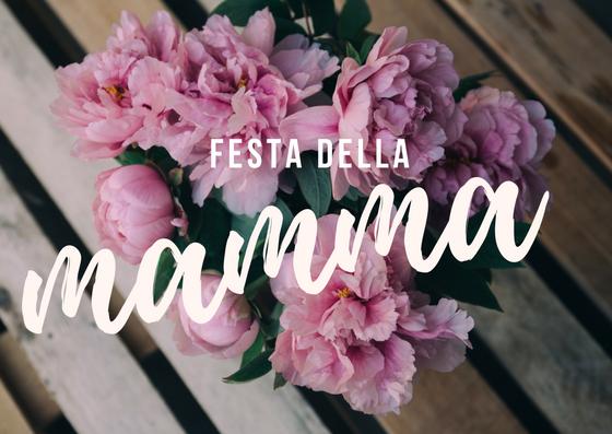 Festa Della Mamma 10 Torte Facili Veloci E Golosissime Zucchero