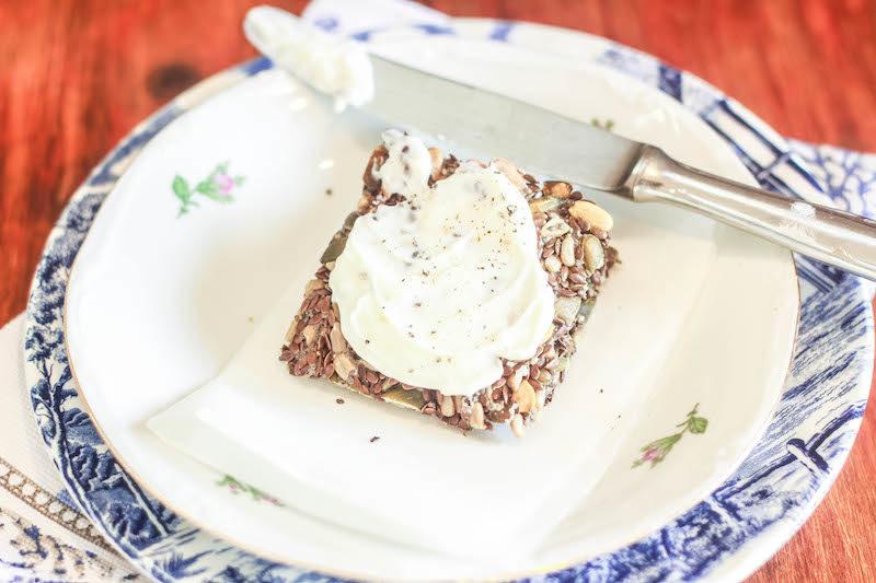 cracker ai semi gluten free