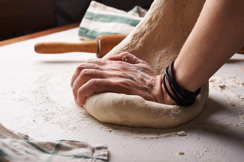 Pasta sfoglia: ingredienti, ricette e come farla in casa